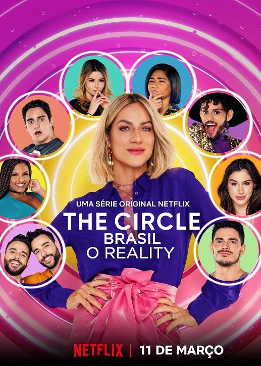 The-Circle-Brazil