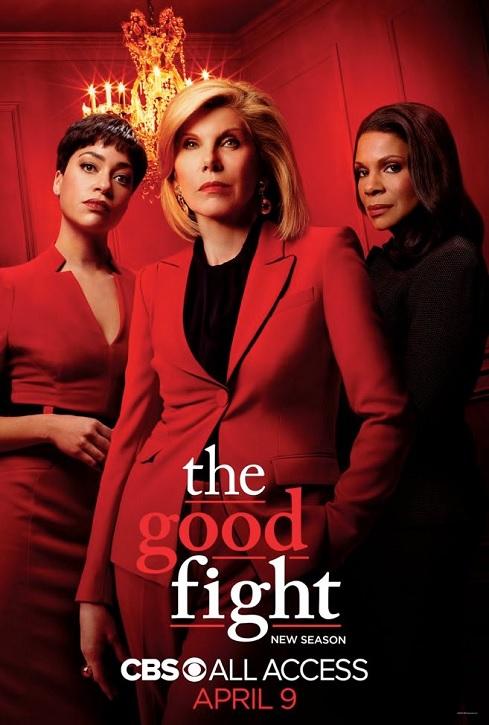The-Good-Fight-4ª-temporada-