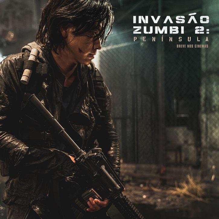 Invasao-Zumbi-1