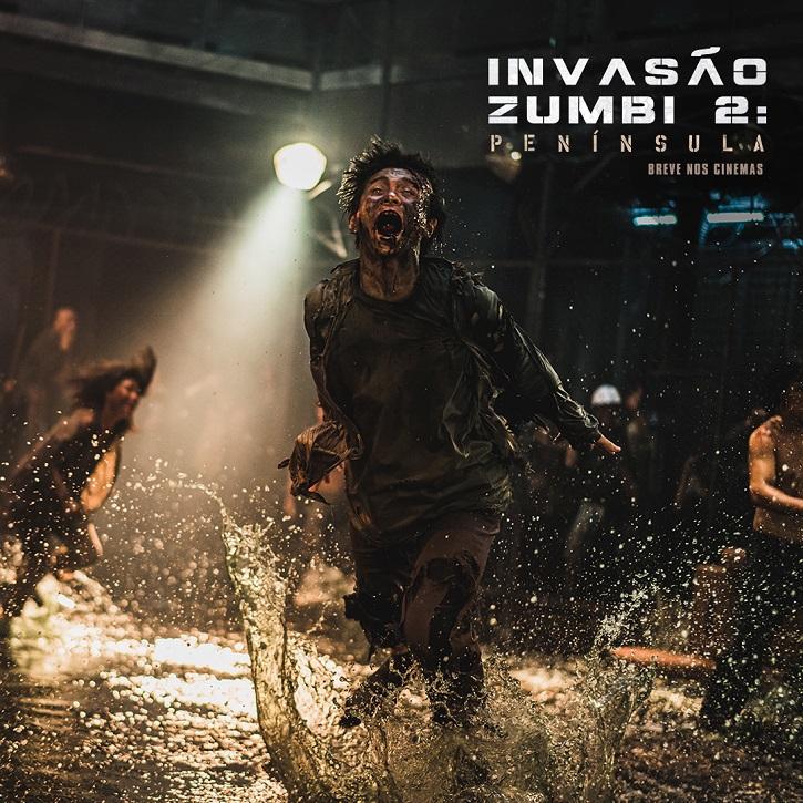 Invasao-Zumbi-2