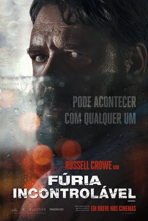 Furia-Incontrolavel