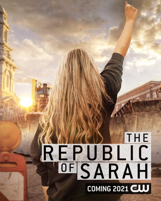 Republic-of-Sarah