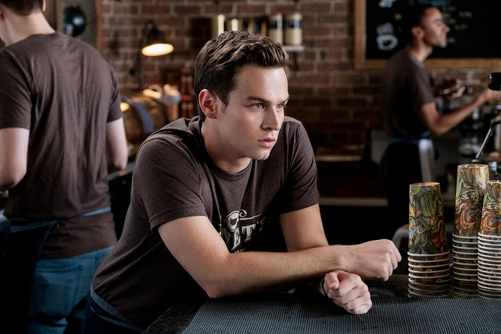 13-Reasons-Why-11