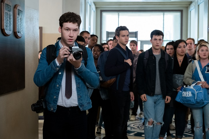13-Reasons-Why-12
