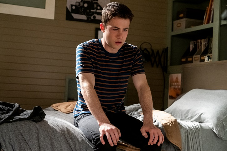 13-Reasons-Why-13