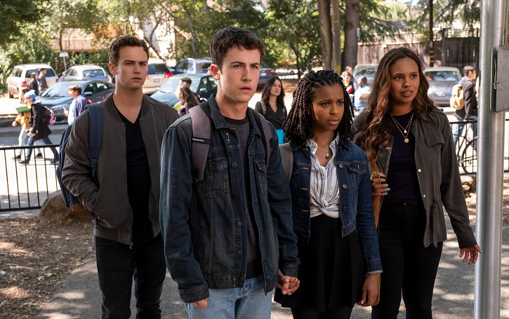13-Reasons-Why-14