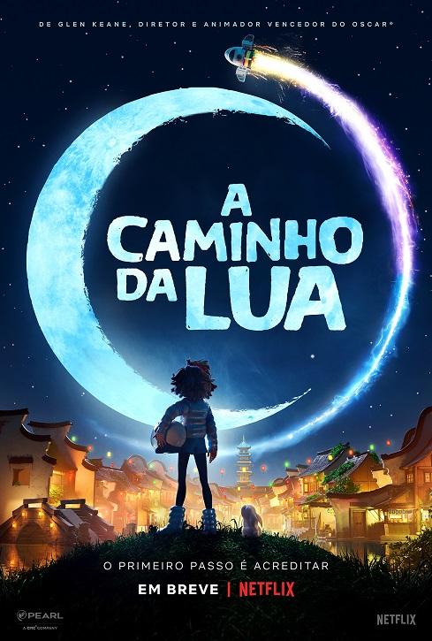 A-Caminho-da-Lua