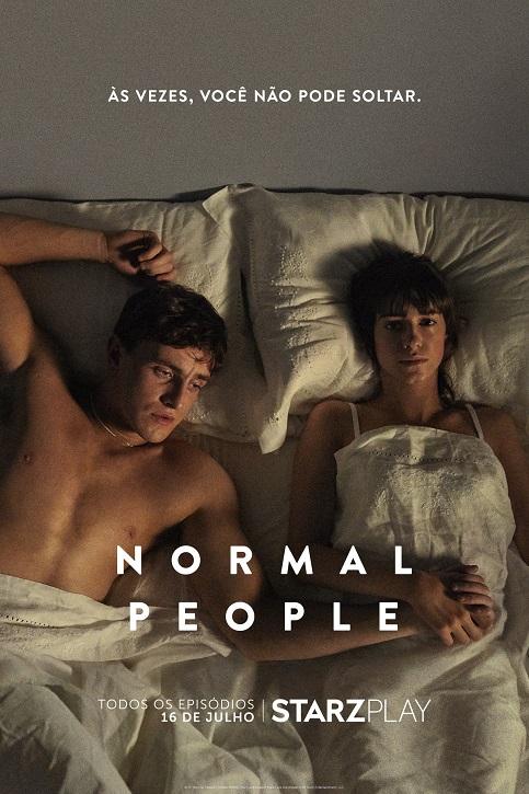 Normal-People