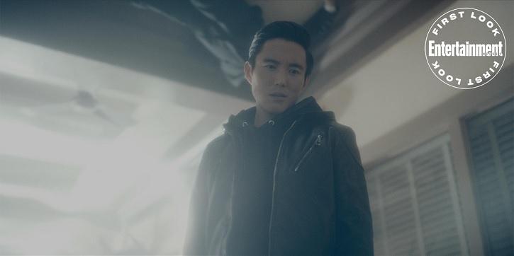 Umbrella-Academy-4