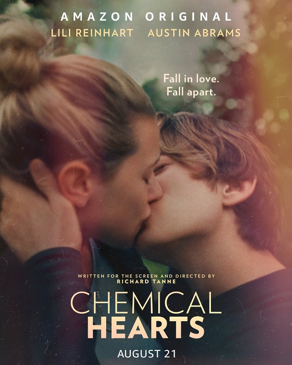 Chemical-Hearts