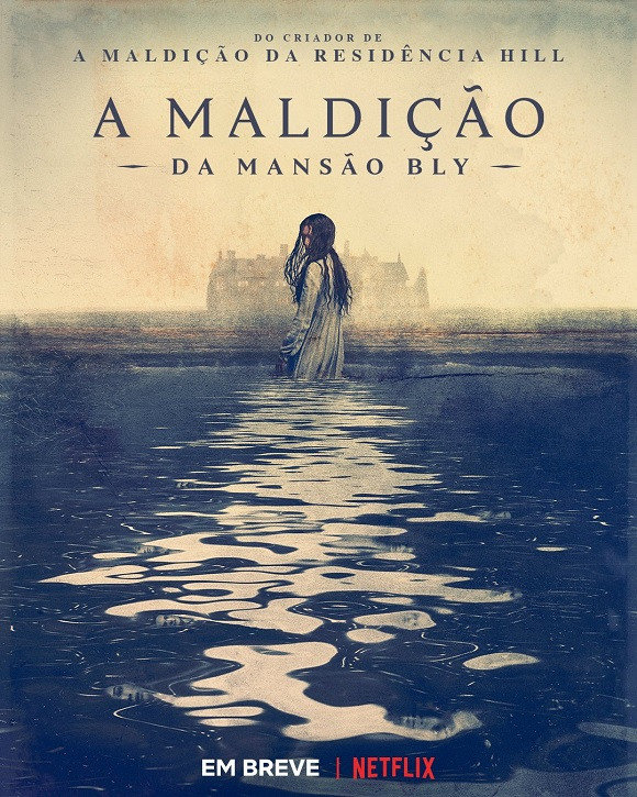 A-Maldição-da-Mansão-Bly-