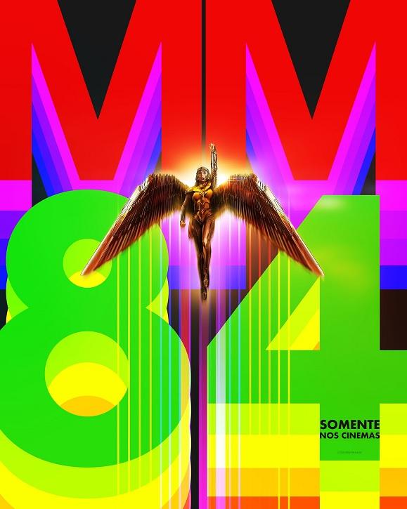 Mulher-Maravilha-1984