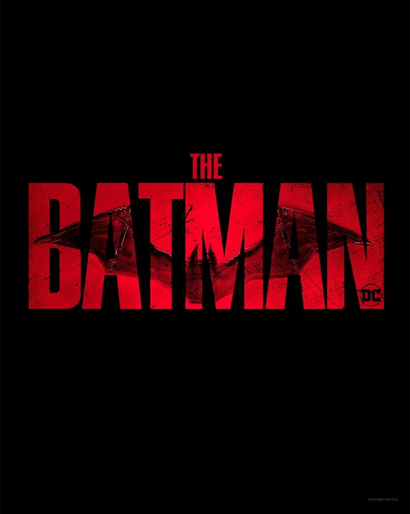 The-Batman-