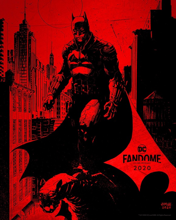 The-Batman-2