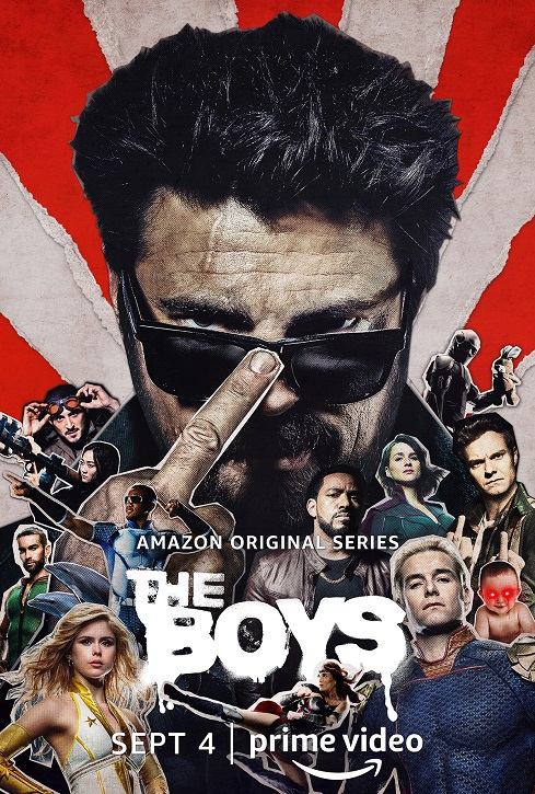 The-Boys-1