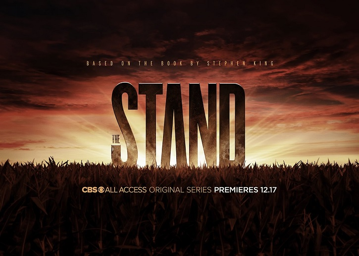 The-Stand-