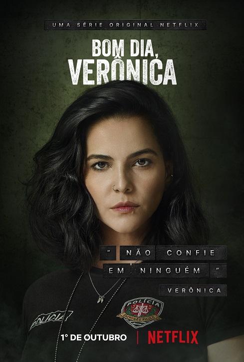 Bom-Dia-Veronica-1