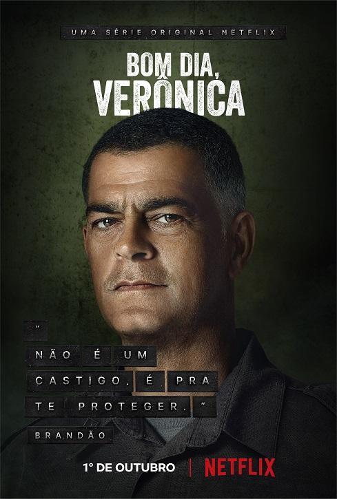 Bom-Dia-Veronica-2