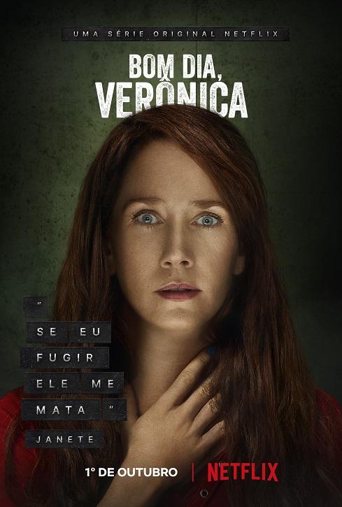 Bom-Dia-Veronica-3