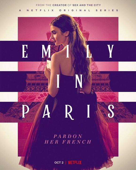 Emily-In-Paris-