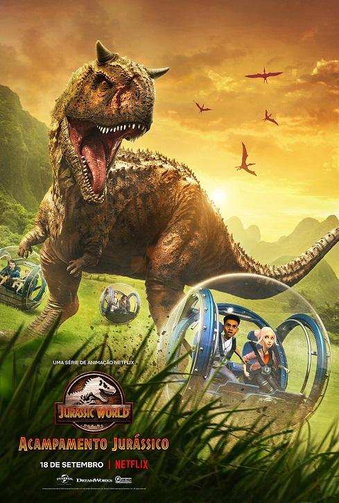 Jurassic-World-Acampamento-Jurassico