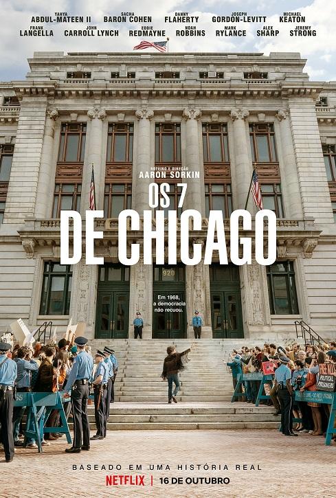 Os-7-de-Chicago-poster