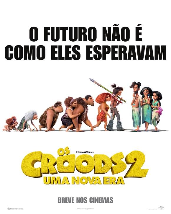 Os-Croods-2