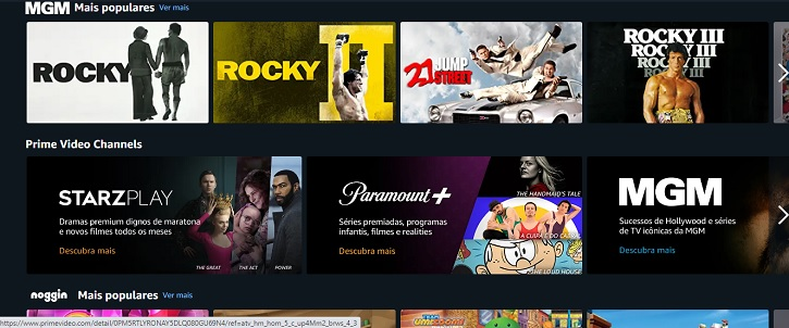 Prime-Video-Channels-3