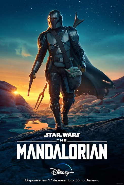 The-Mandalorian-2a-temporada