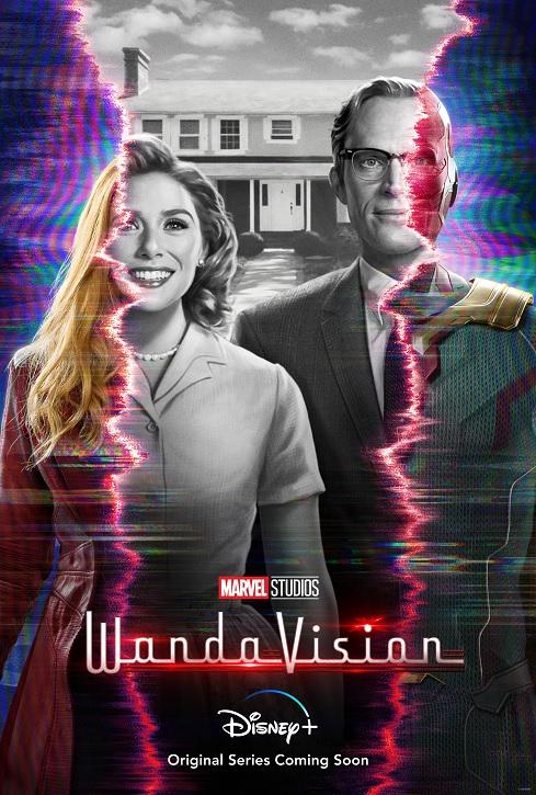 Wanda-Vision-