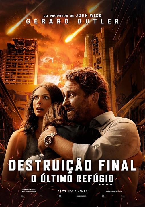 Destruicao-Final-O-Ultimo-Refugio-