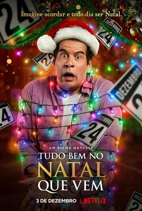 Natal-que-vem-capa-2