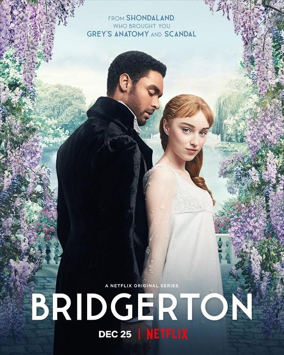 Bridgerton-1