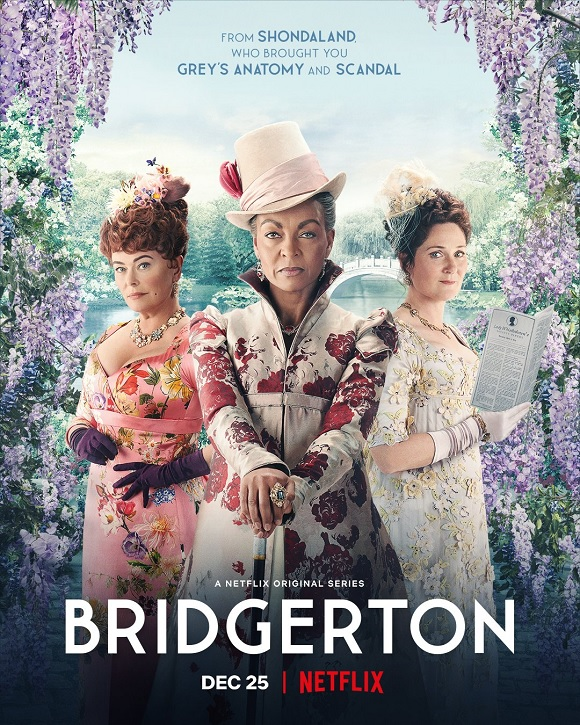 Bridgerton-4