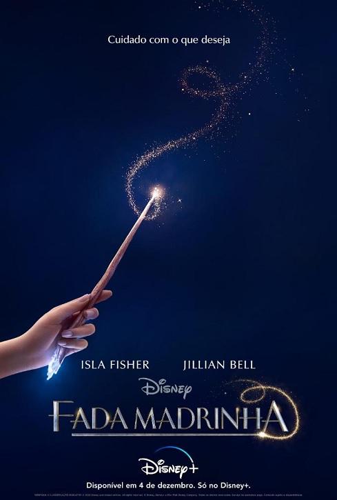 Fada-Madrinha-