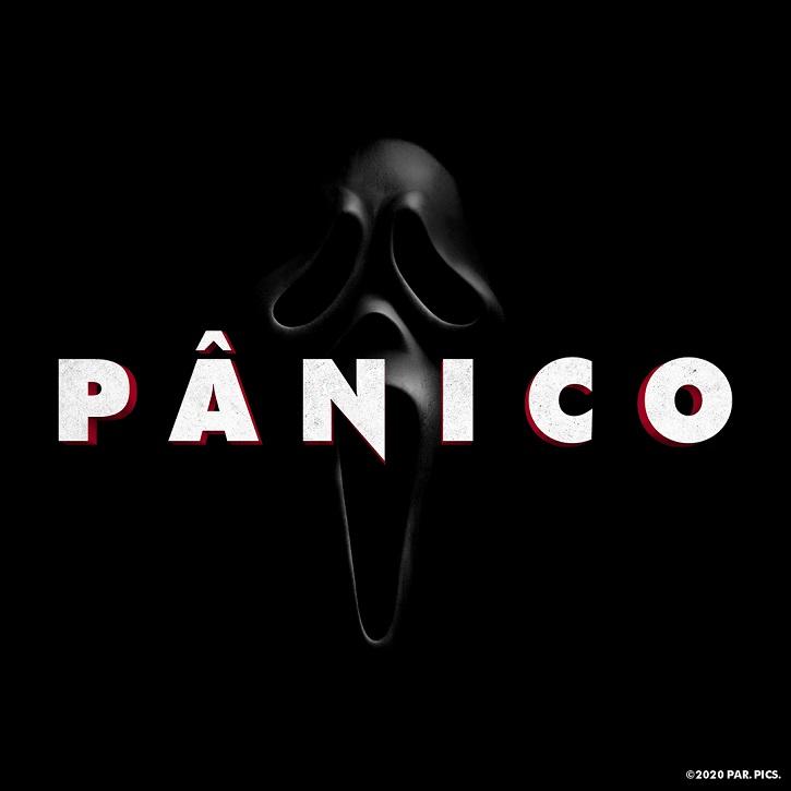 Panico-1