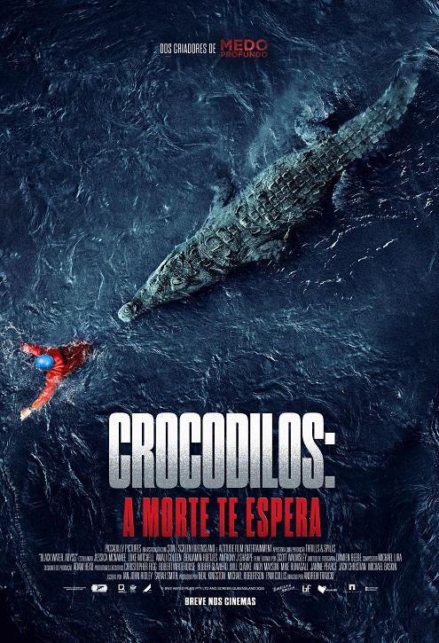 Crocodilos-A-Morte-Te-Espera