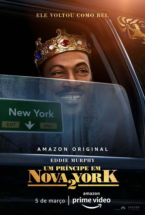 Um-Principe-em-Nova-York-2-poster