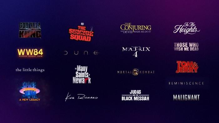 Warner-filmes-2021