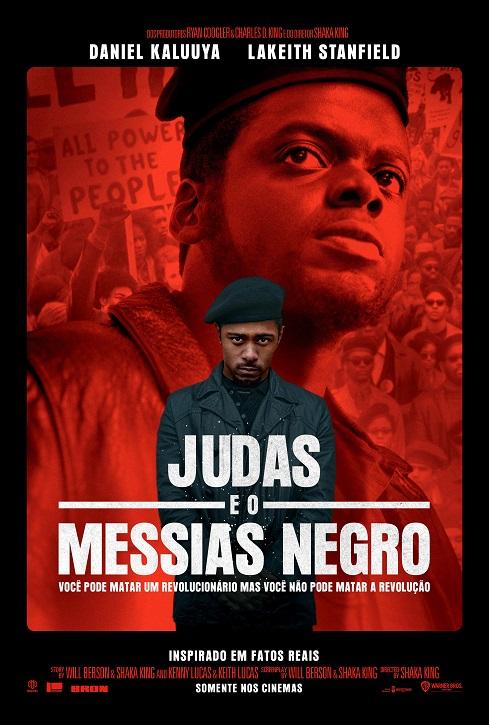 Judas-e-o-Messias-Negro