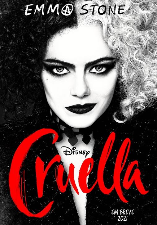 Cruella-2