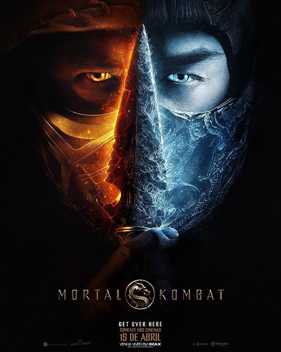 Mortal-Kombat-