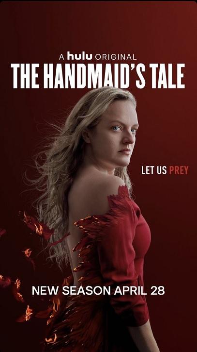 The-Handmaids-Tale-4a-temporada