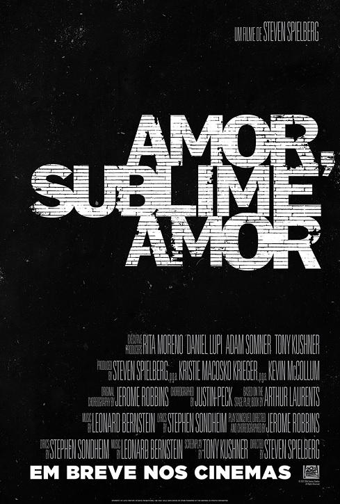 Amor-Sublime-Amor