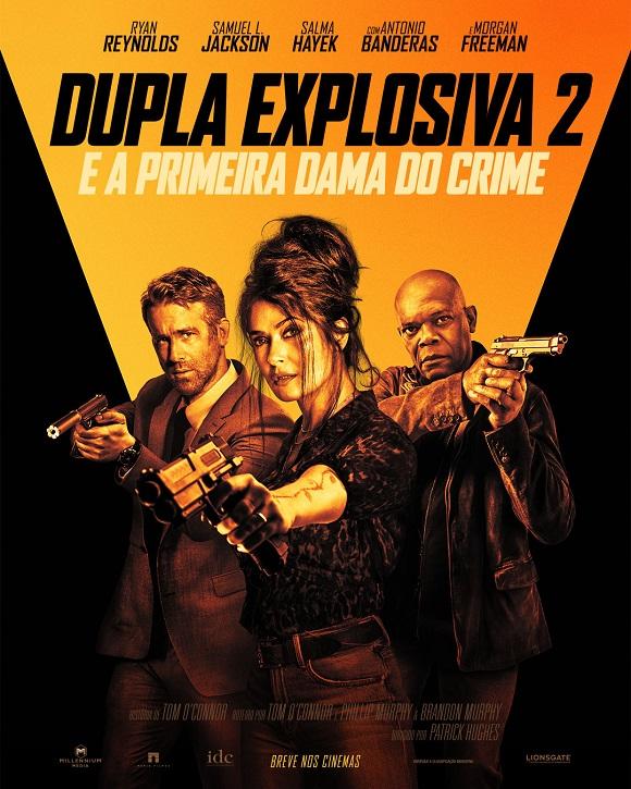 Dupla-Explosiva-2