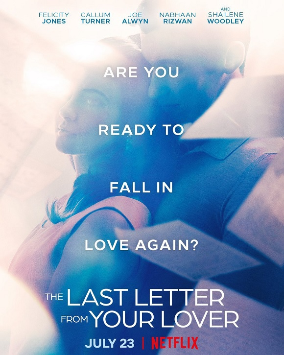 A-Ultima-Carta-de-Amor-