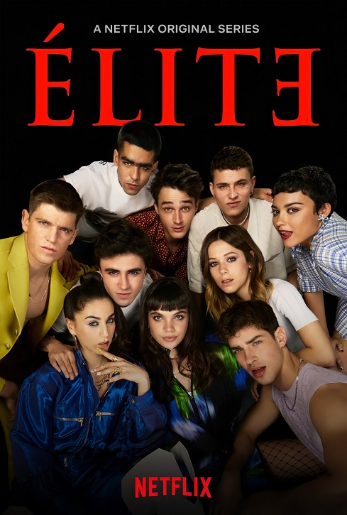 Elite-4a-temporada