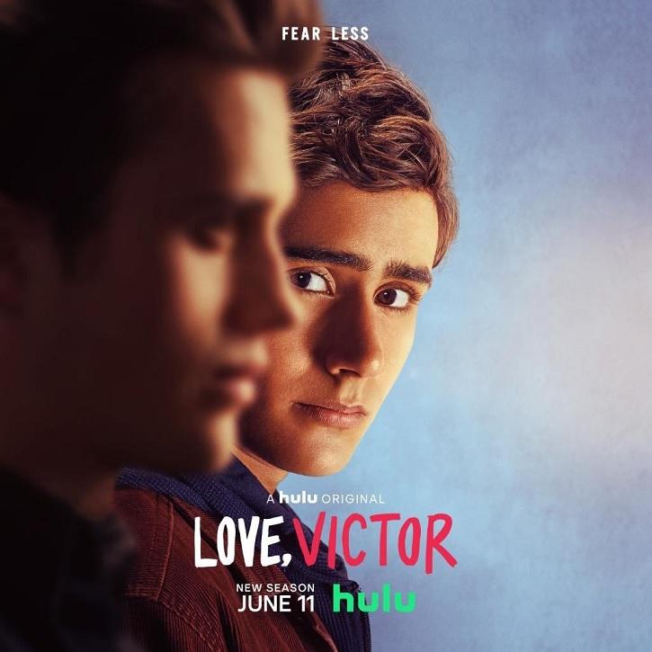 Love-Victor-2a-temporada
