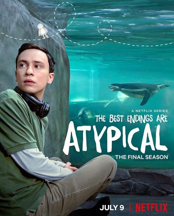 Atypical-temporada-final-