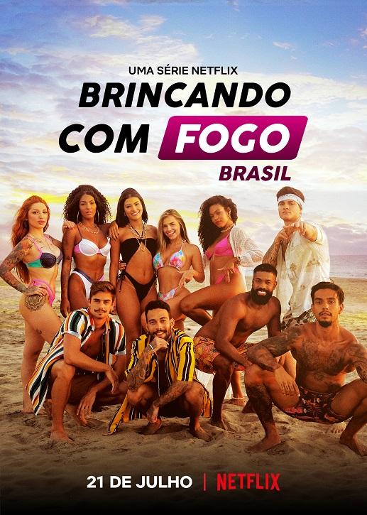 Brincando-com-Fogo-Brasil